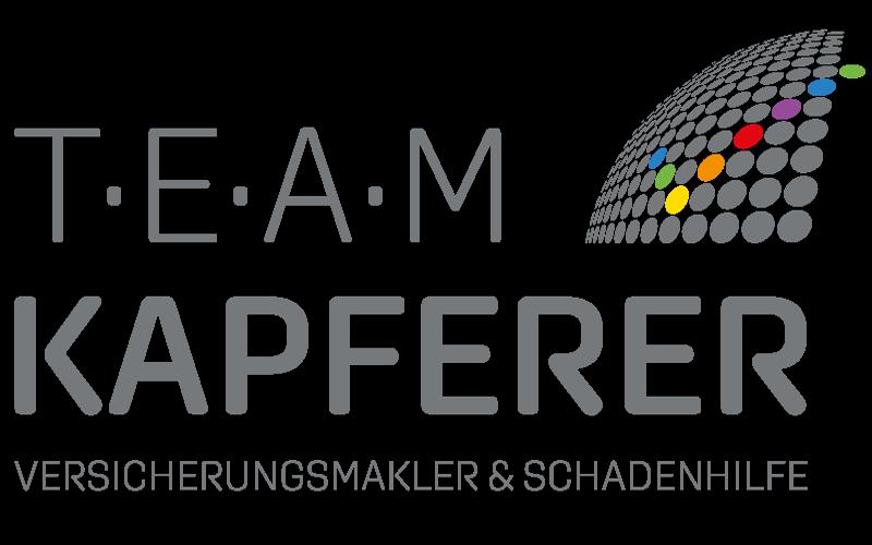 Team Kapferer